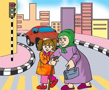 صور تمثل حقوق و واجبات الطفل السنة الرابعة بحث Google Islam For Kids Mario Characters Islam