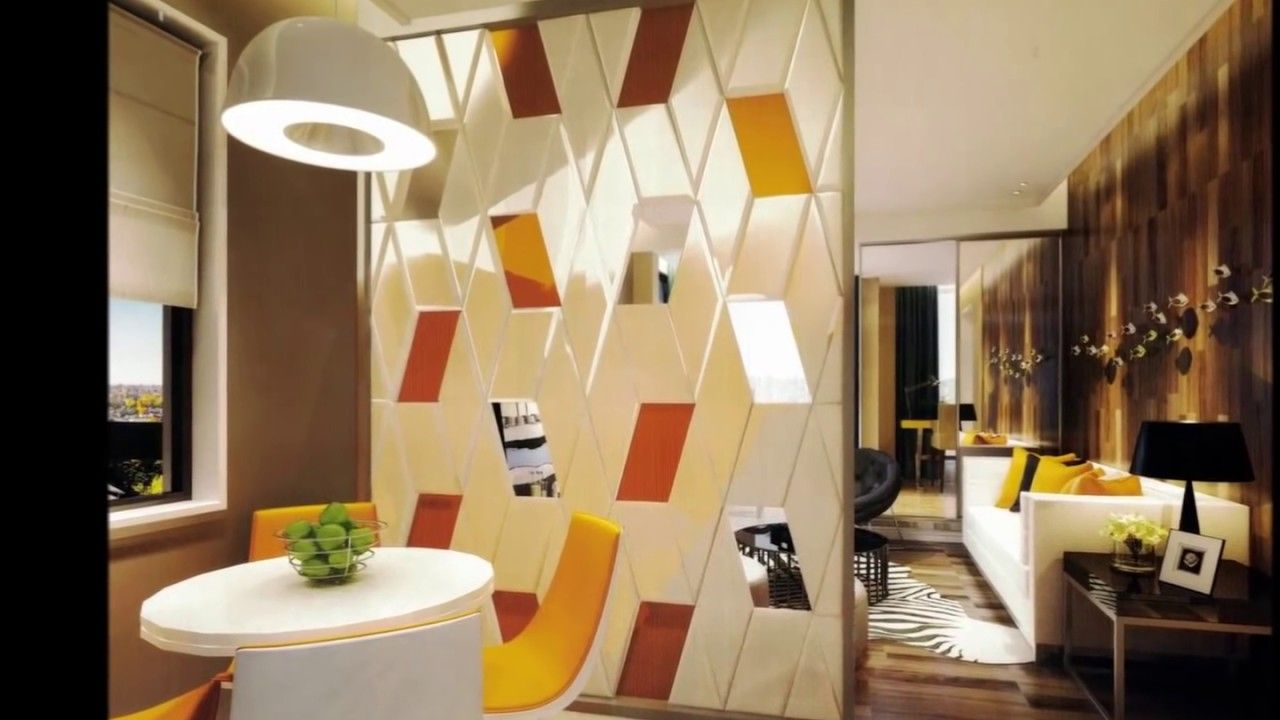 80 Creative Room Divider Ideas Room Partition Designs