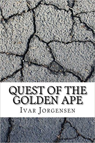 Quest of the Golden Ape Click Download https://bookdownloadonline.blogspot.com/