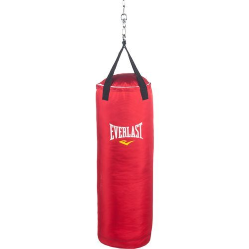 Academy Everlast 70 Lb Polycanvas Heavy Bag Heavy Bags Everlast Bags