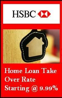 Served More Than 1 Million Customers Over The Past Two Decades Home Loans Personal Loans Business Loans