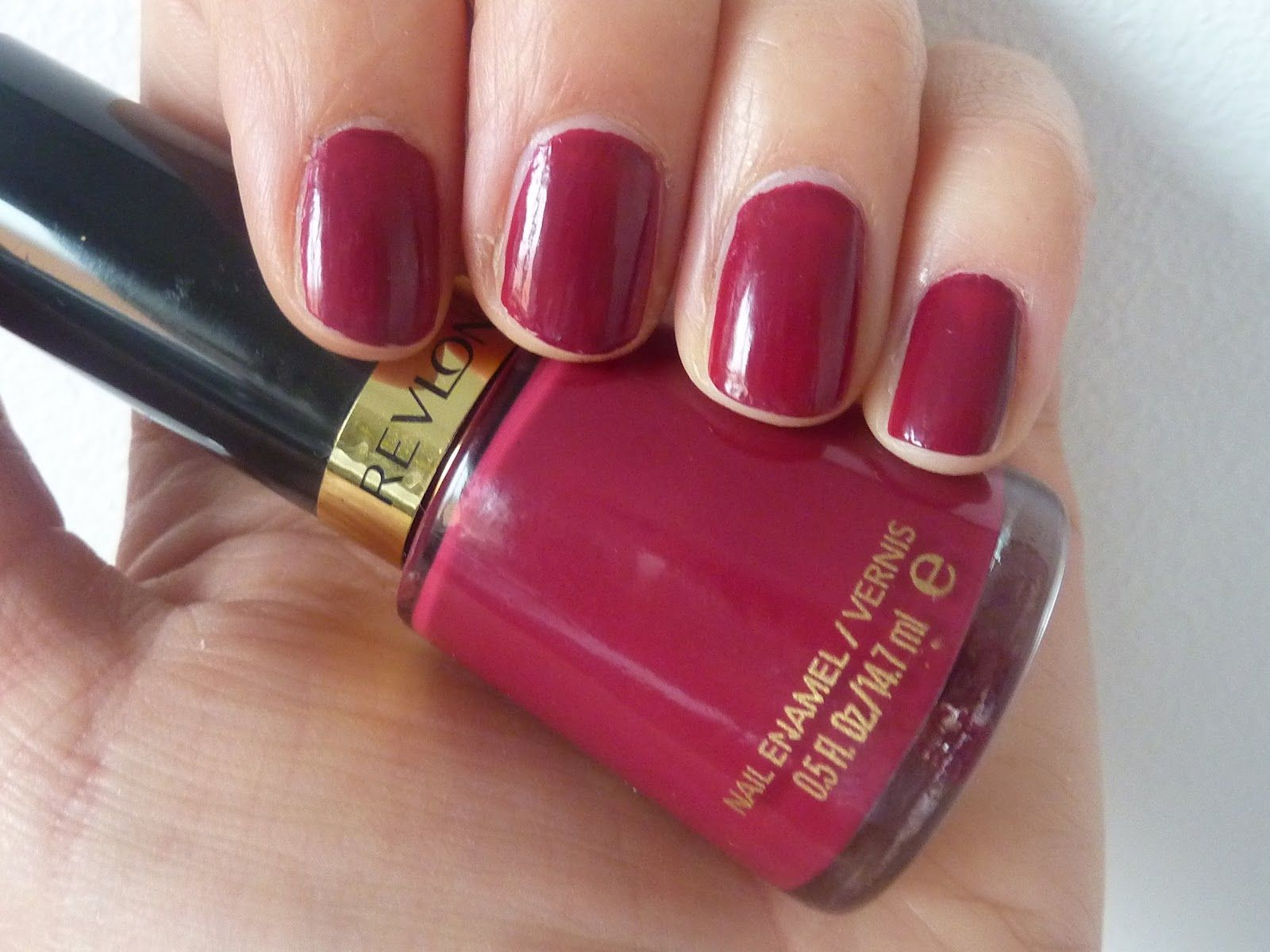 Revlon Quot Bewitching Quot From Google Com Revlon Nail Polish Nails Beauty Nails