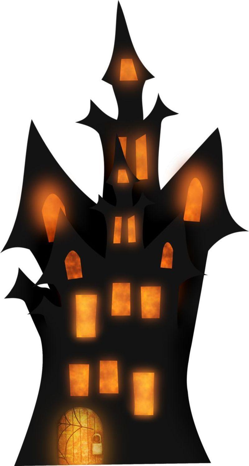 Fetes Halloween Pochoirs Halloween Decoration Halloween Peinture Halloween