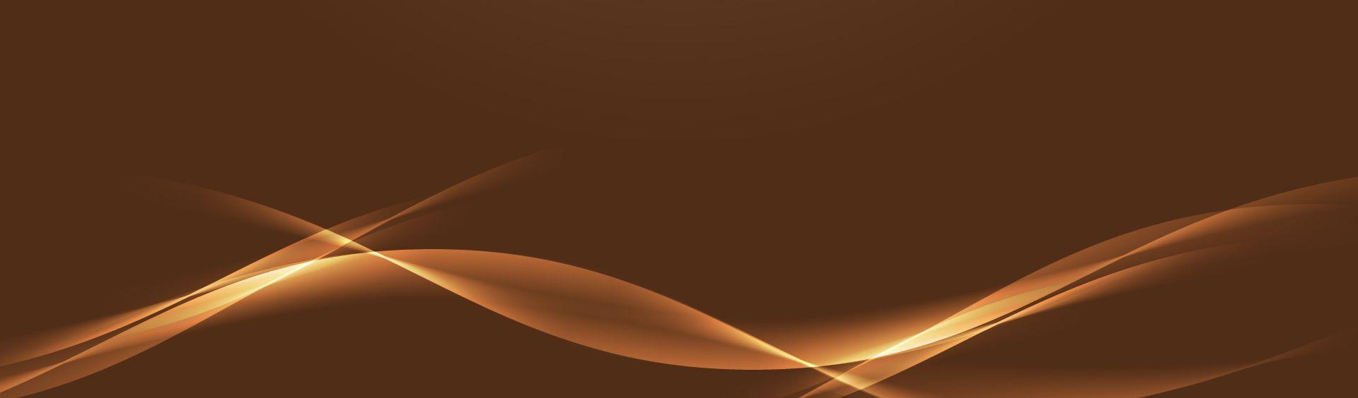 فن الرسومات جرافيك تصميم الخلفية Paper Lamp Novelty Lamp Lamp