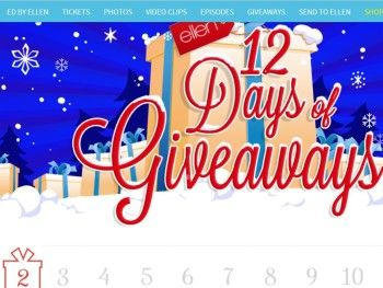 Revel casino giveaways game singles 2