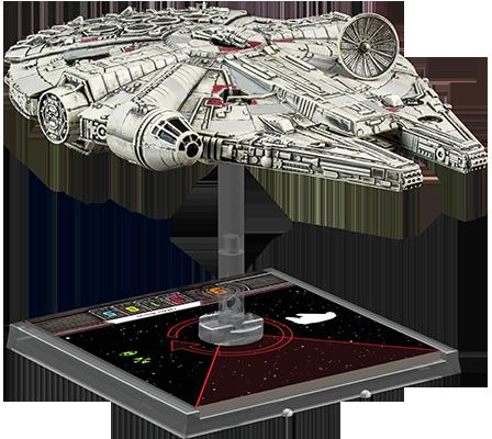 Star Wars X Wing Miniature Game Millennium Falcon X Wing Miniatures Star Wars Awesome X Wing