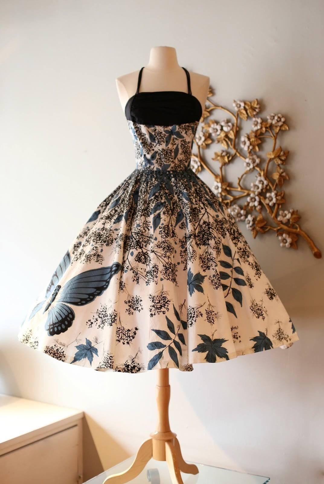 Pin von Elizabeth Anderson Bush auf Dream Wardrobe | Pinterest