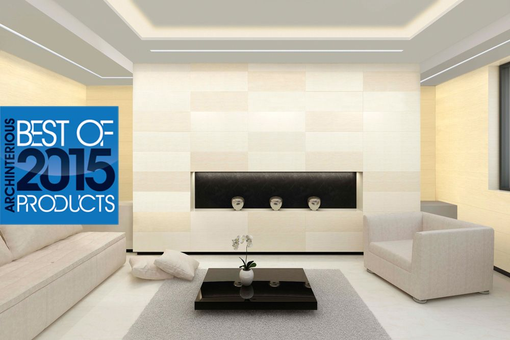 Reveal Wall Wash | Best of 2015 Products Award - Pure Lighting ...