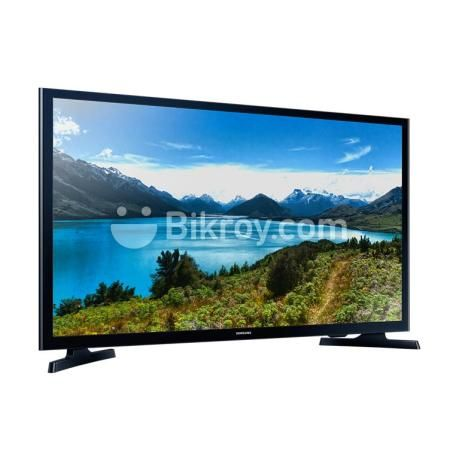 3c23005e83d 01700696586 Samsung J4005 32 inch LED television has 720p HD resolution