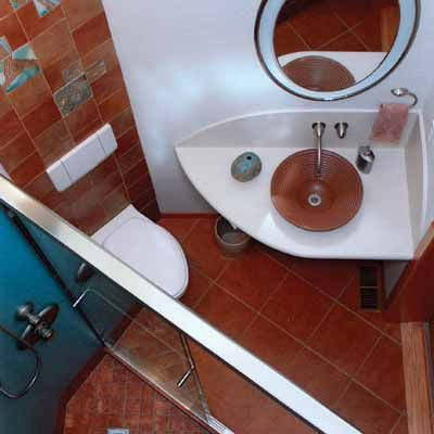 17 Best images about             on Pinterest   Toilets  Small bathroom  designs and Big shower heads. 17 Best images about             on Pinterest   Toilets  Small