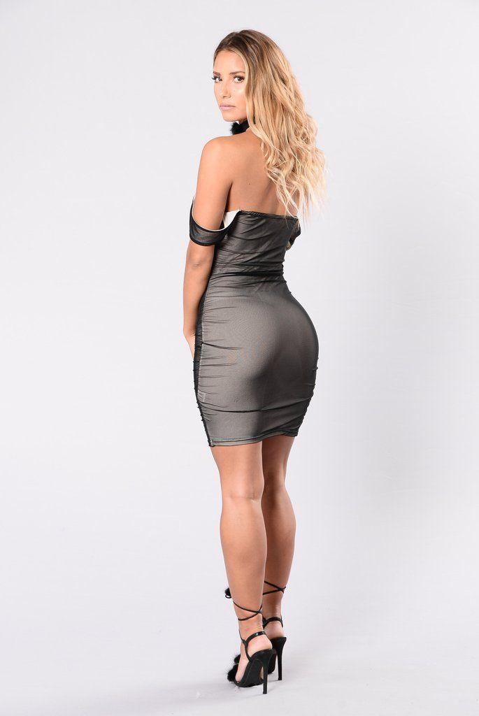 Women fashion large size women more sexy and elegant dress strapless w wendiz