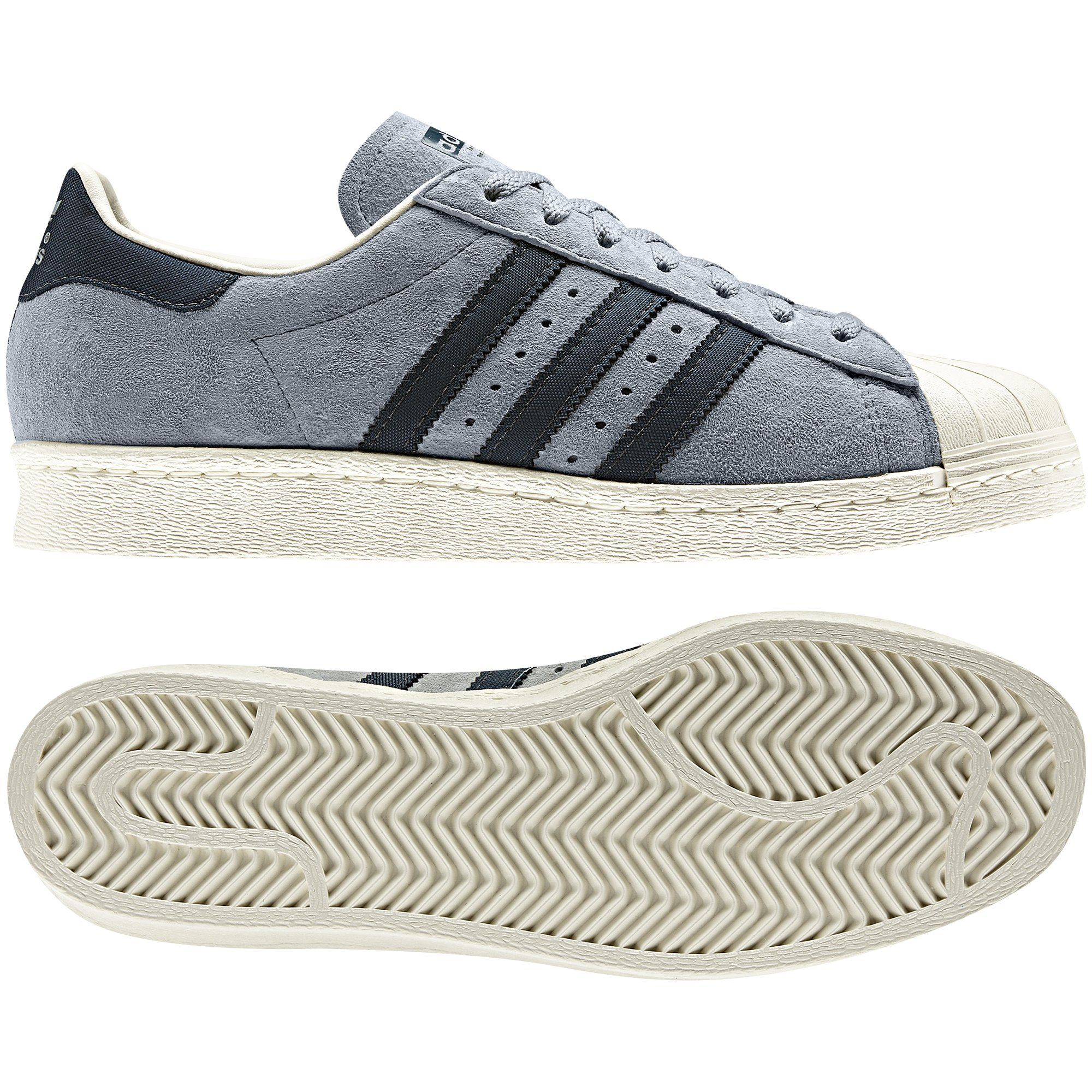 Tênis Adidas Superstar Found Masculino ArtWalk Aprenda a