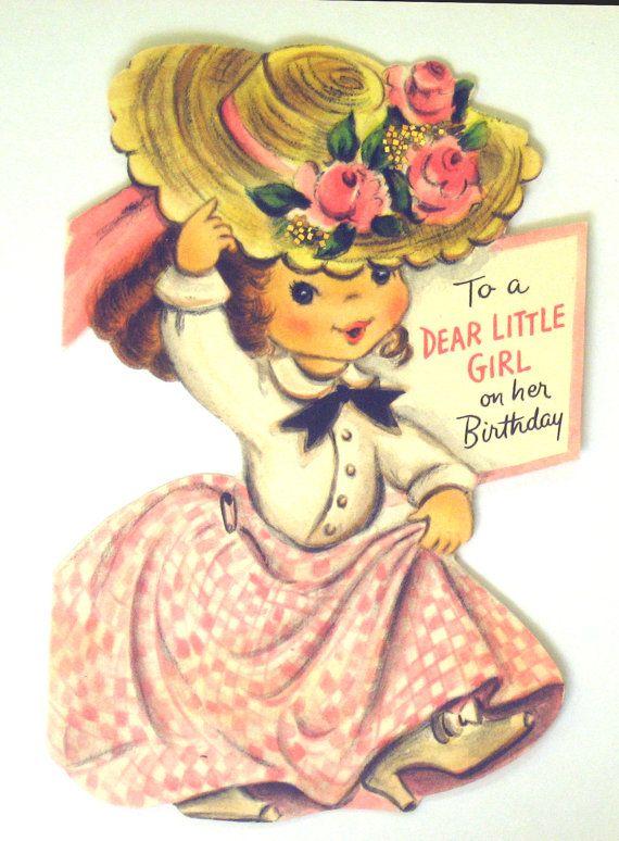 Il570xn7511984063s9jg 570774 Vintage Birthday Cards
