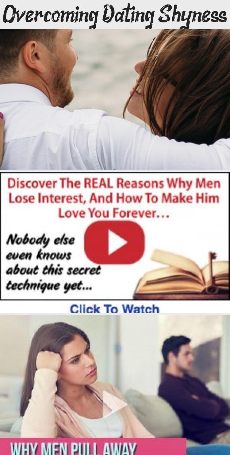 Pulls widower away a when Dating a