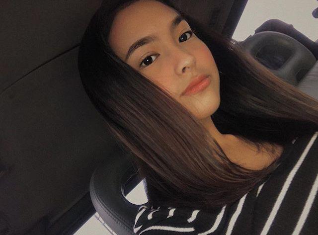 Sophia Traspe Filipina 13 | Filipina beauty, Filipina