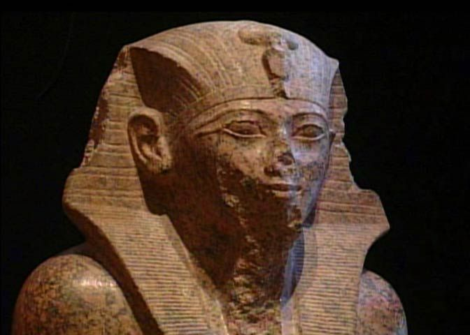 thutmose 4 - Google zoeken