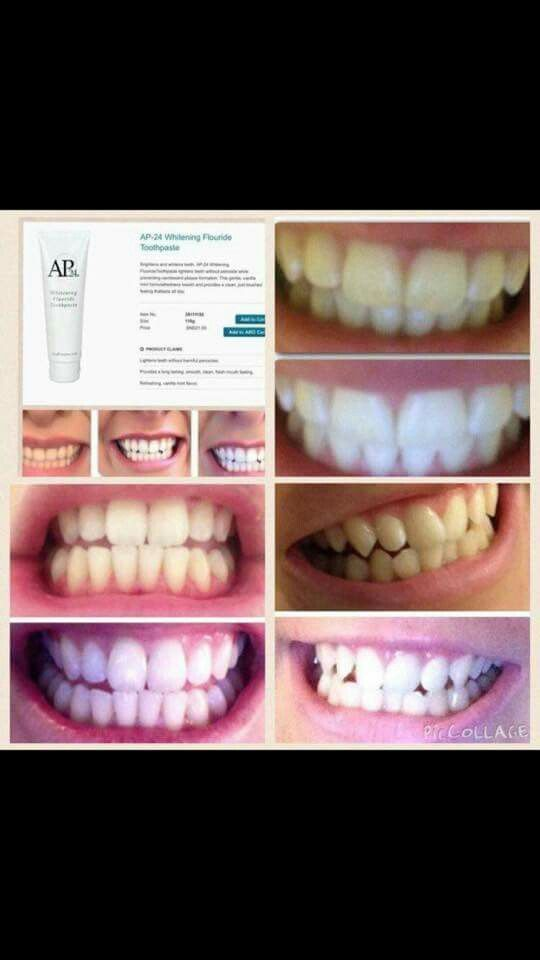 Pin By Kelsey Dwyer On Nuskin Pinterest Whitening Whitening