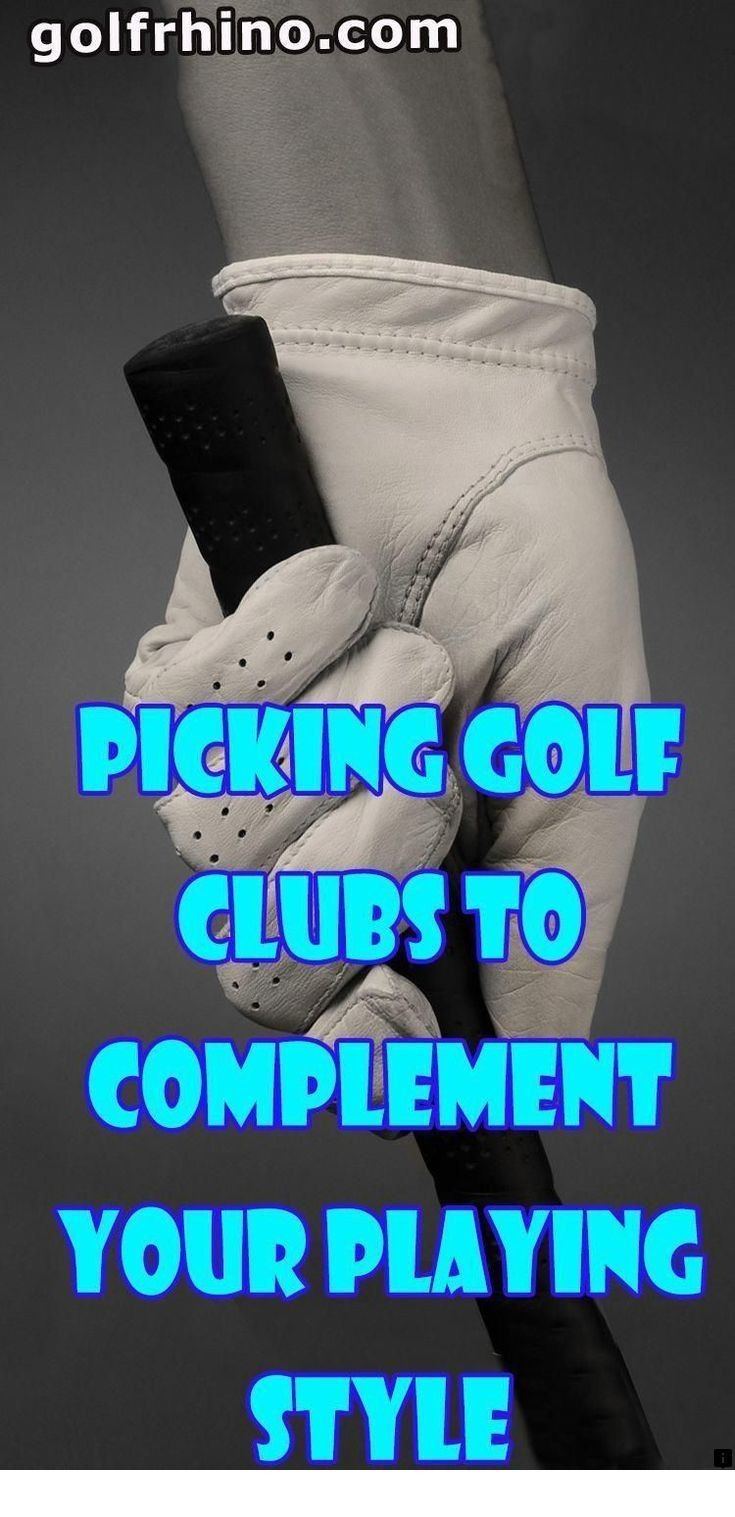 Want to know more about golf handicap check the webpage