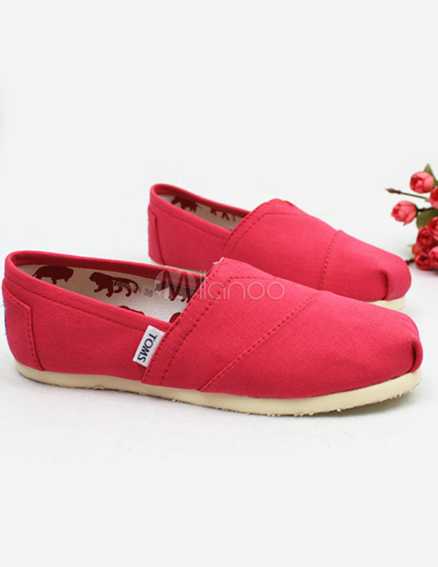 #Milanoo.com Ltd          #Loafers                  #Round #Solid #Color #Beautiful #Loafers #Women     Round Toe Solid Color Beautiful Loafers For Women                             http://www.seapai.com/product.aspx?PID=5730144