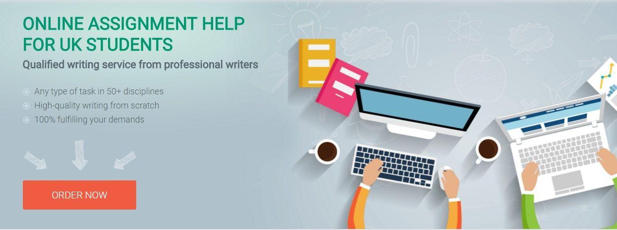 uk bestessays is an accomplished multifunctional and credible  uk bestessays is an accomplished multifunctional and credible online custom writing company aimed