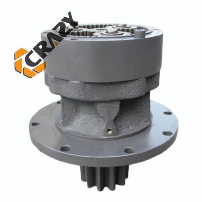 E305 5 swing gearbox 170-8873, excavator spare parts,EX60-5 swing