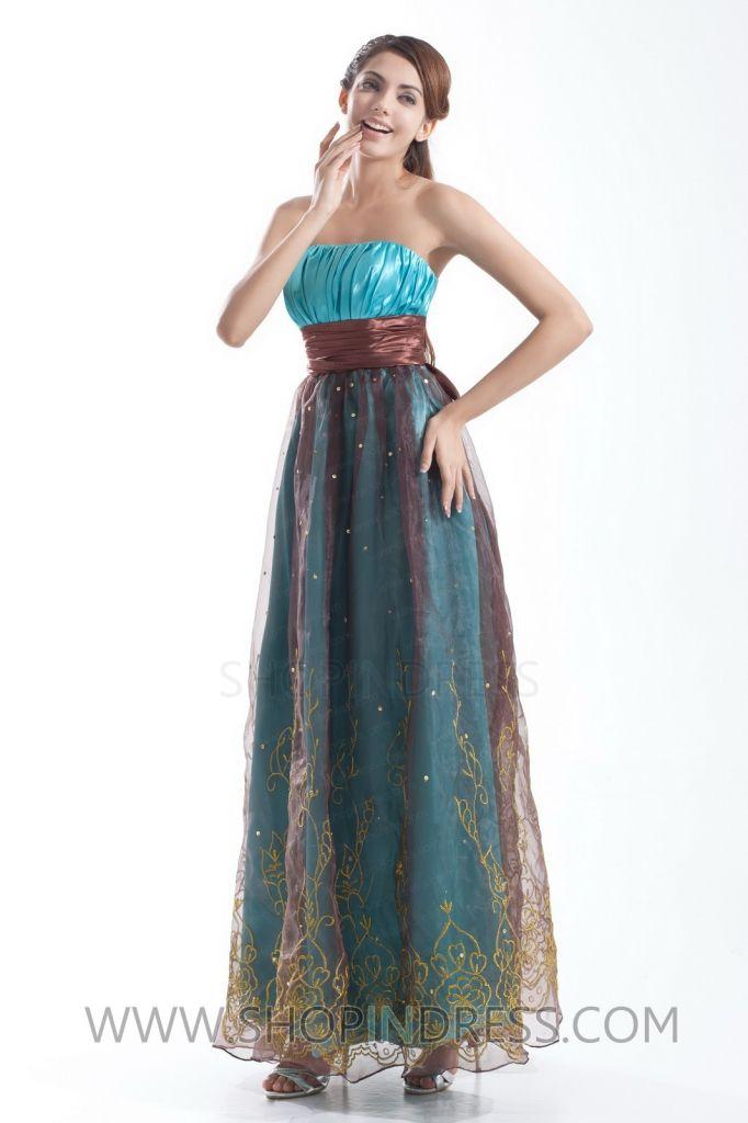 Good Prom Dress Websites Two Piece Dresses For Prom Check More At