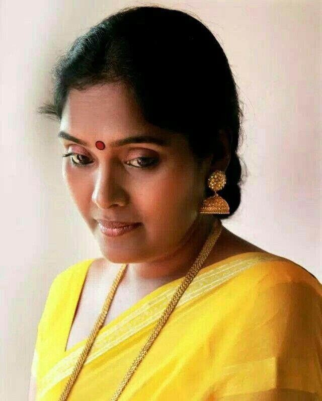 Pin by ALN Desikar on Women | Beauty, Women, Drop earrings