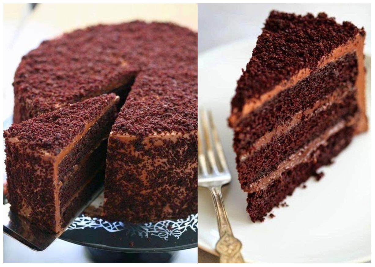 юмор шоколадный торт пеле рецепт с фото говорить золотисто-русом