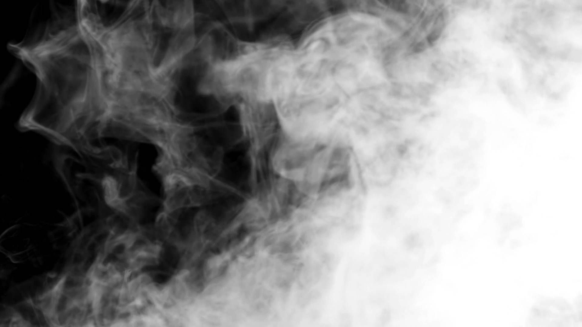 Video Background HD Smoke HD Style Proshow