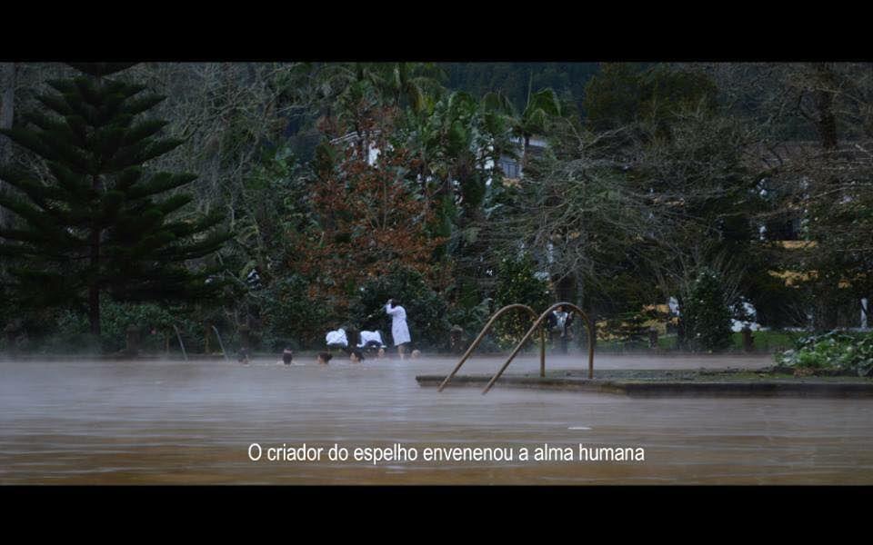 Livro do Desassosego, Fernando Pessoa