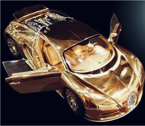 Absurdly Wrapped Bugatti Veyron Super Sport For Sale In: Pin By Mama Bear On More Money Than CENTS!!!!
