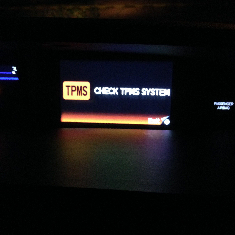 Check Tpms System >> Pin Oleh Dinding 3d Di Valery 2015 Honda Fit Tire