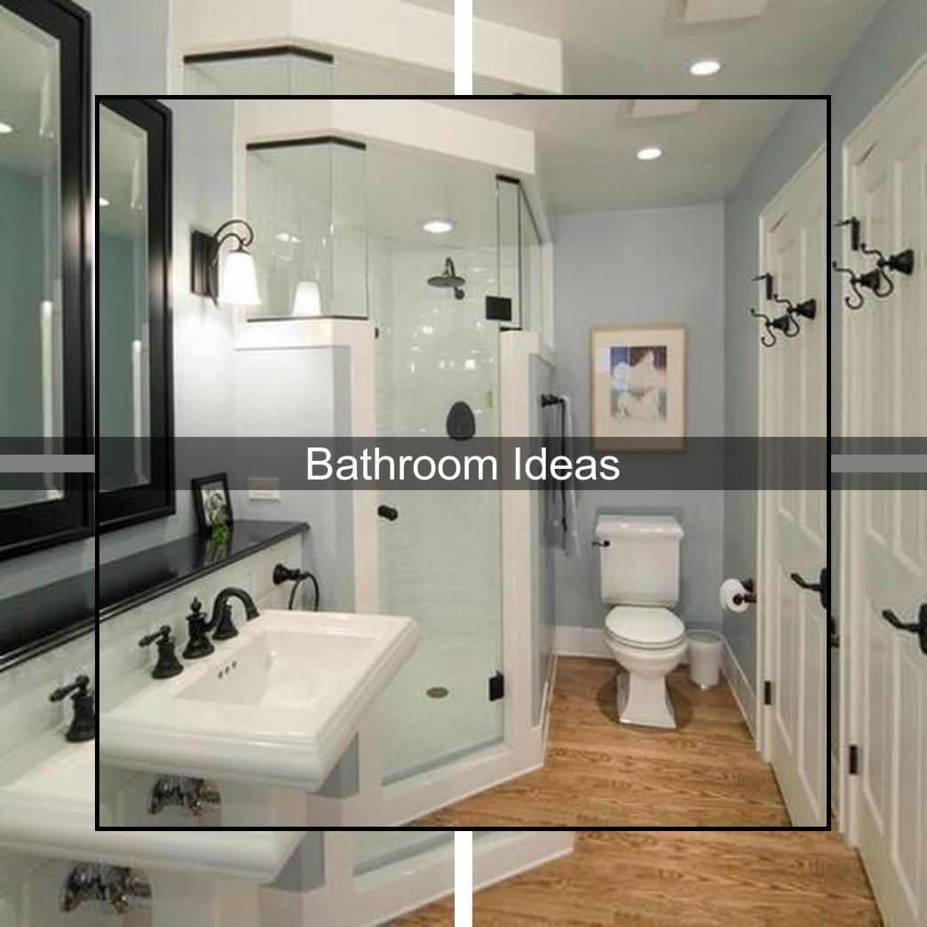 navy bathroom accessories  where to buy bathroom decor