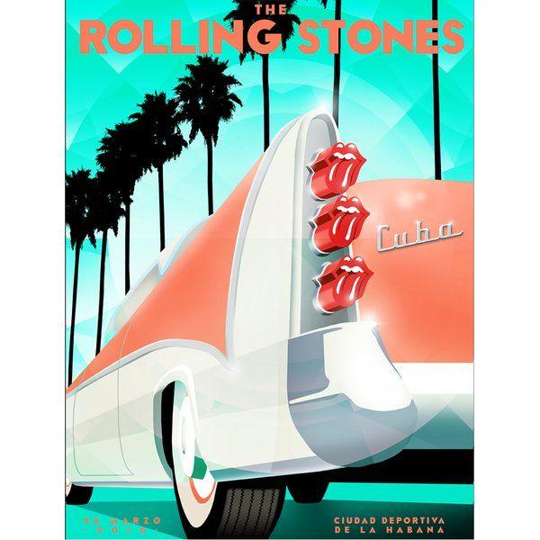 The Rolling Stones (@RollingStones) | Twitter