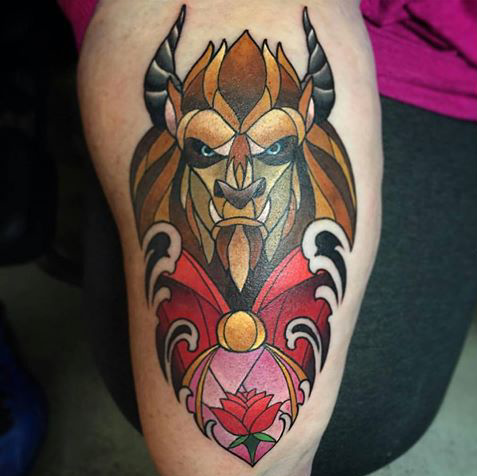 Disney tattoos   Tattoos:)   Pinterest   Tattoo, Piercings ...