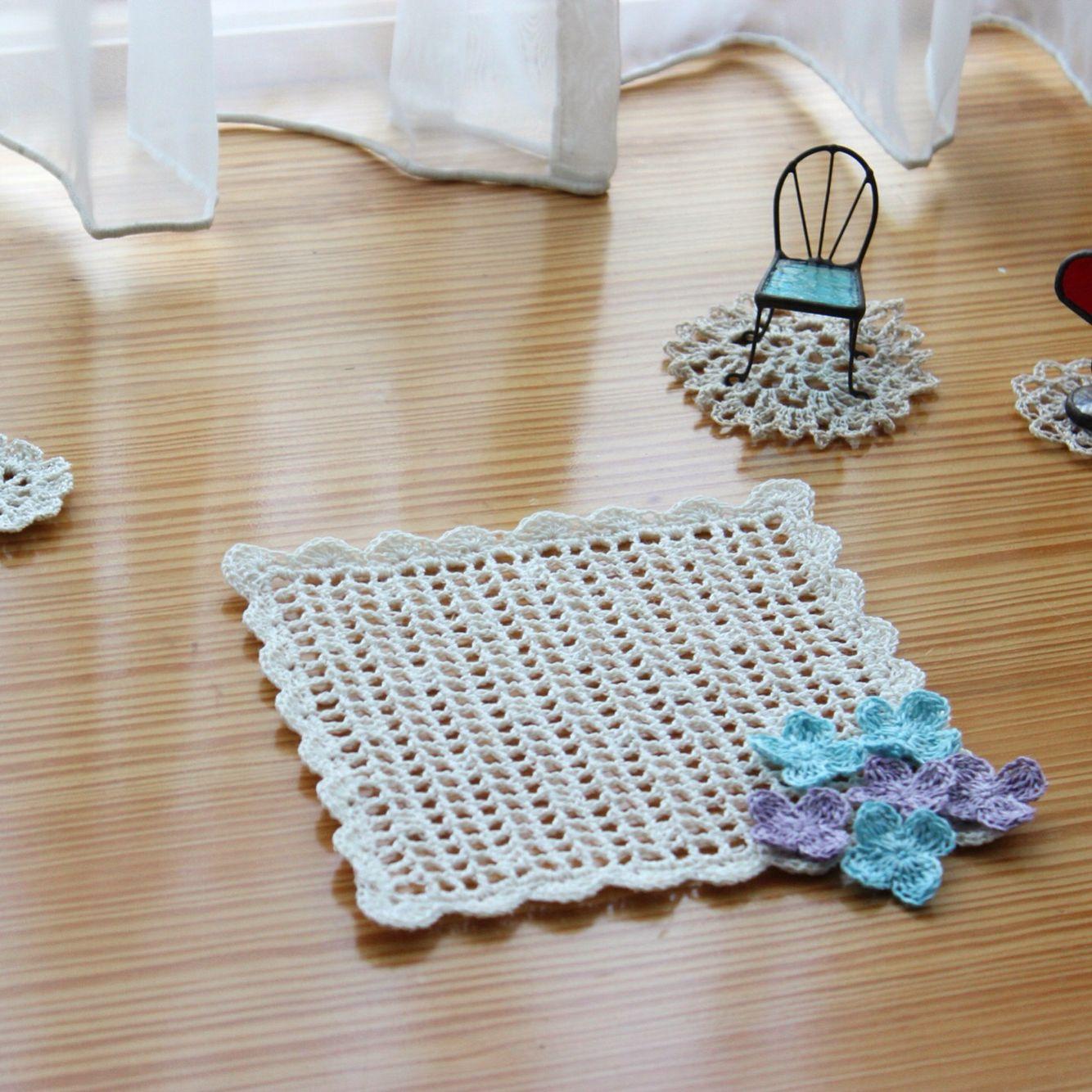 Pin de Eiko Oishi en かぎ針編み crochet | Pinterest