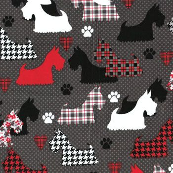 Traditional Scottie Dog Patterns Scottie Dog Crafts Scottie Dog Scottie
