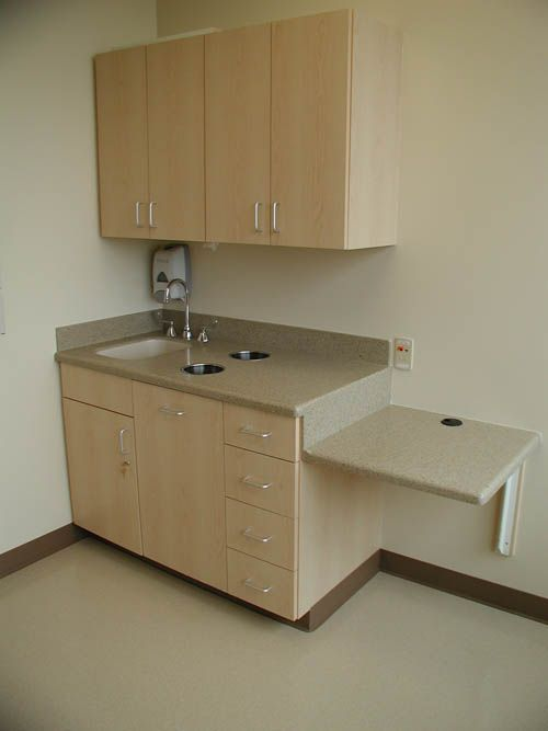 medical office cabinets | exam rooms | pinterest | commercial