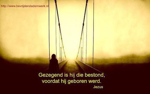 Willem J Overvliet - Google+