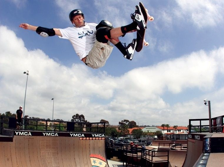 Tony Hawk Tony hawk skateboard, Tony hawk, Tony hawk pro