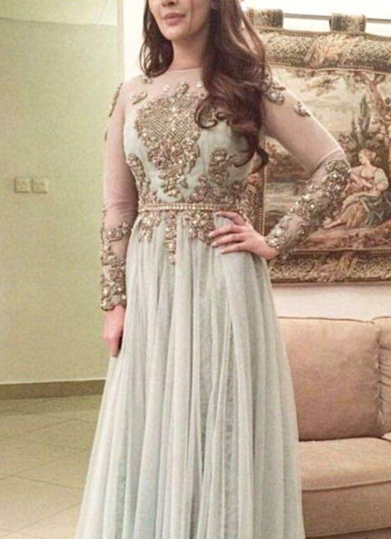 Wedding Party Maxi Pistachio Green Color Model W886 Pakistani Fashion Party Wear Pakistani Maxi Dresses Pakistani Gowns,Wedding Dresses Over 50 Years Old