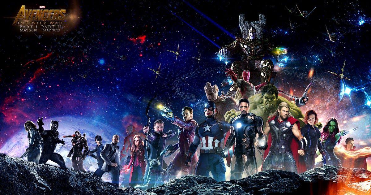 Terkeren 24 Download Wallpaper Keren Hd Pc Pc Hd Wallpaper 2018 80 Images Download 40 Hd Laptop Wal In 2020 Avengers Wallpaper Avengers Infinity War Avengers Movies
