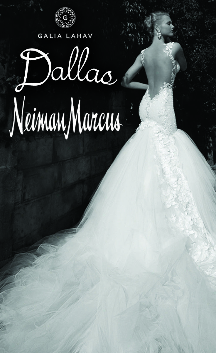 Neiman marcus dresses for weddings  Neiman Marcus  Pinterest  Galia lahav Dream dress and Wedding stuff