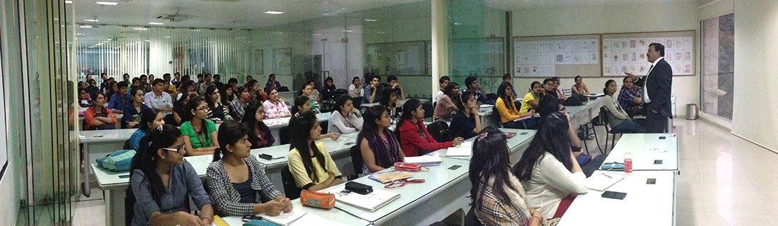 Enrol for NATA Coaching Classes at Bhanwar Rathore Design