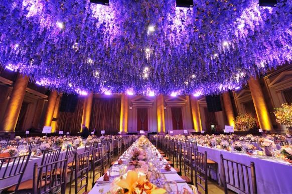 Gras Events Professionally Ever Done A Mardi Themed Wedding582 X 387 157 3 Kb