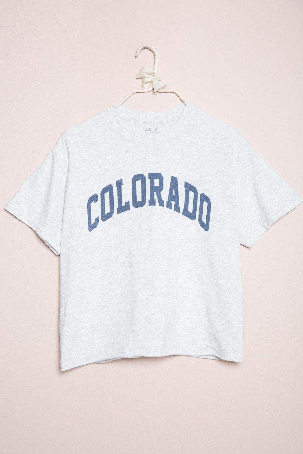 4163edcf7 Brandy ♥ Melville | Aleena Colorado Top - Graphics | CECILIA'S ...