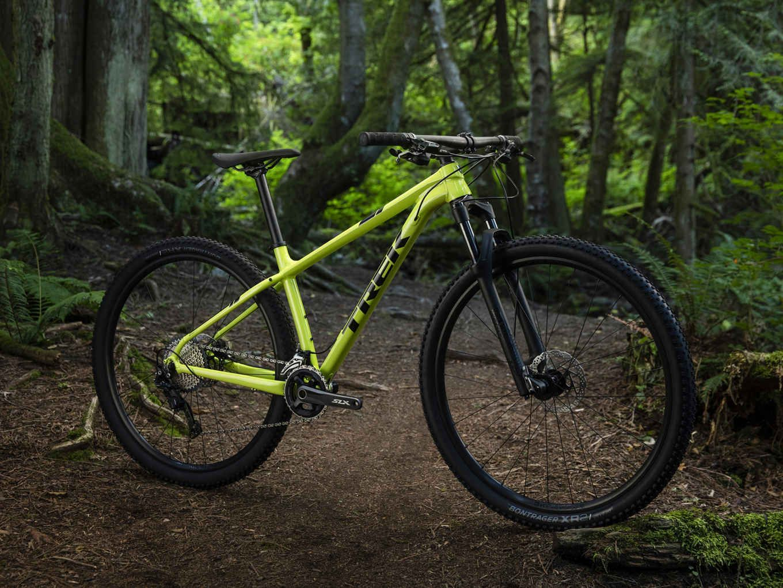 X Caliber 9 Trek Bikes Gb Trek Bikes Trek Mountain Bike Bike