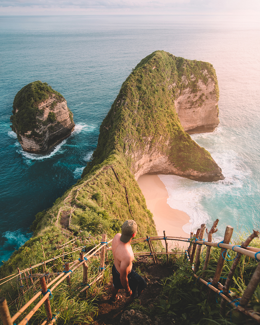 8 Best Instagram Spots in and Around Bali Best places in