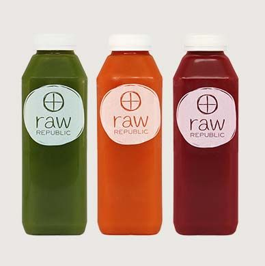 Raw republic is a vegan juice bar on magazine st in new orleans in raw republic is a vegan juice bar on magazine st in new orleans in malvernweather Image collections
