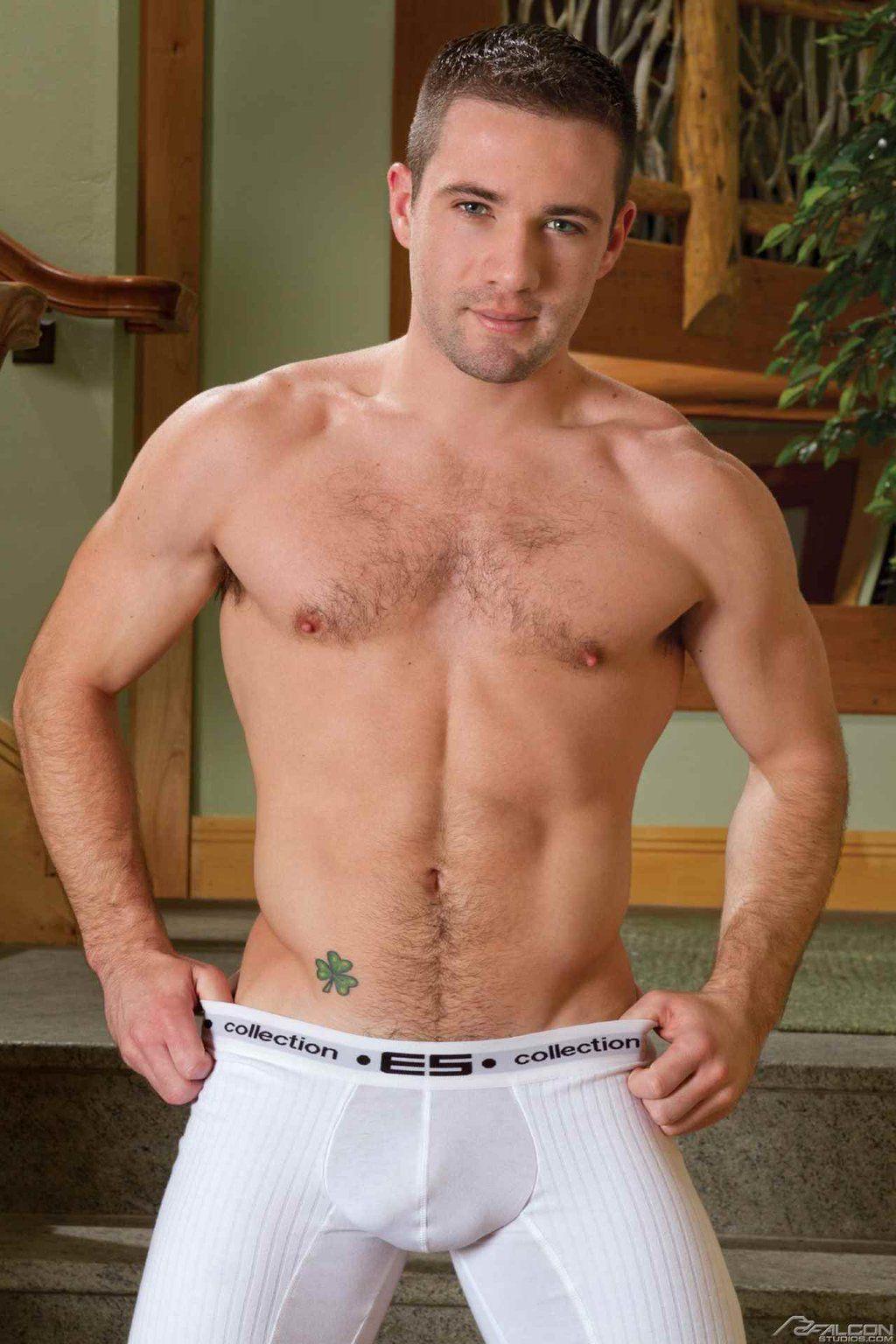 Hot gay tube com